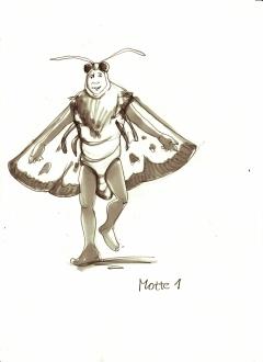 motte1