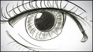 ppl_eyes3