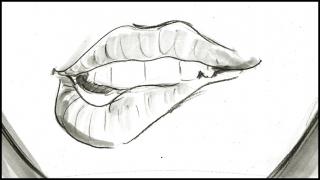 ppl_lips1