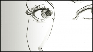 ppl_eyes1
