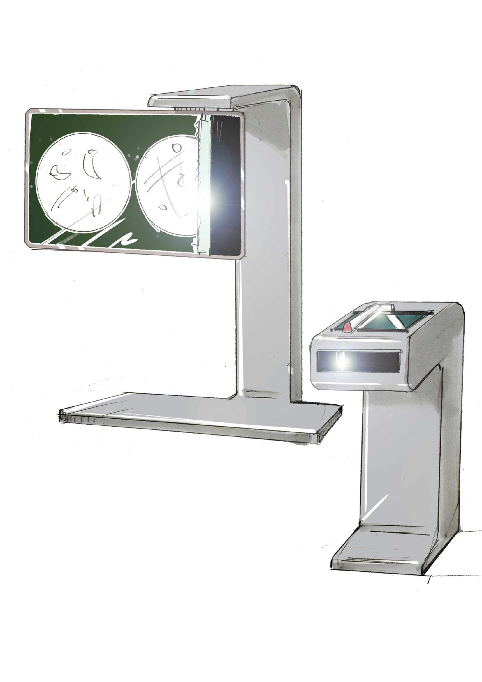 odorstop-scanner1.2