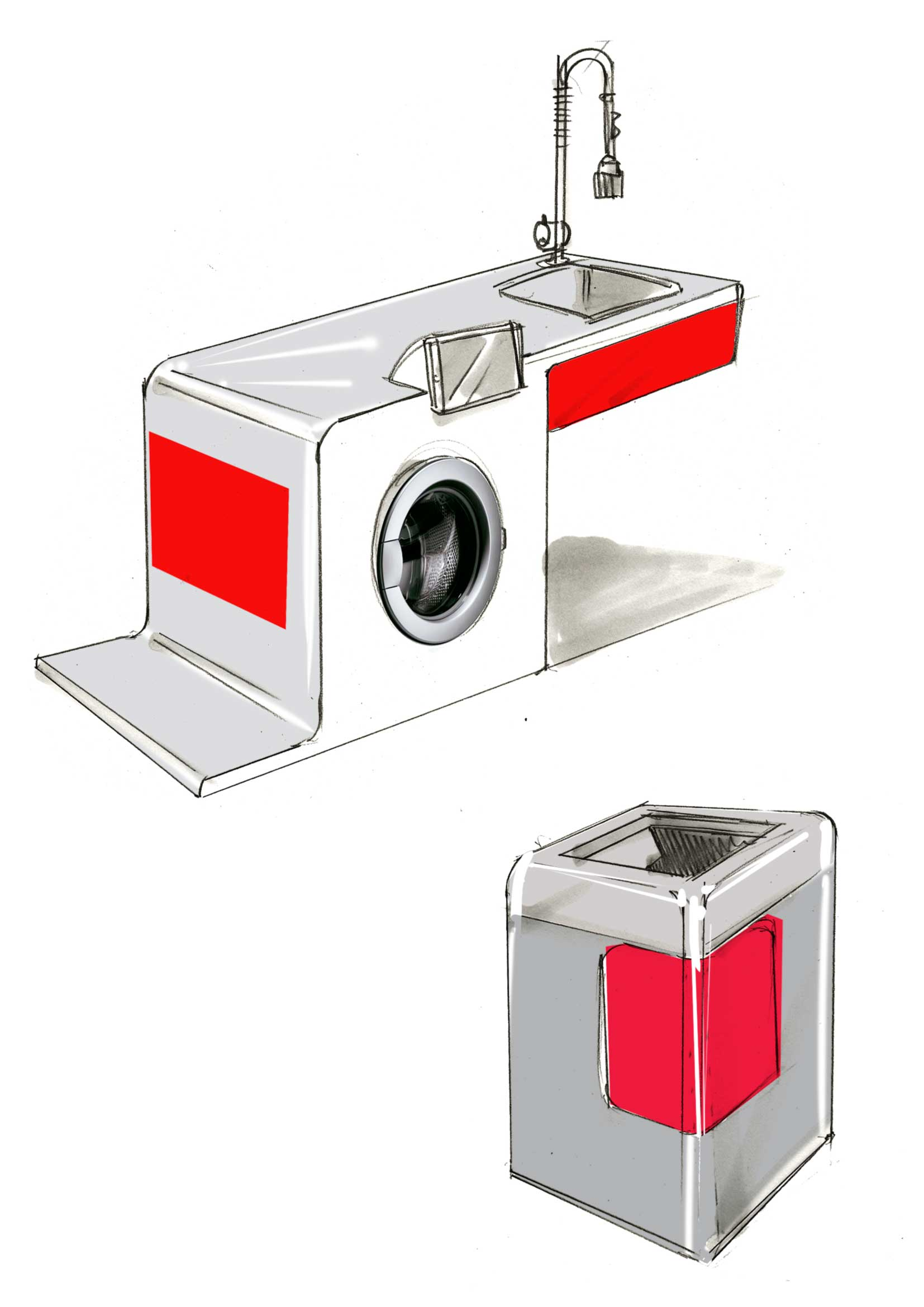 promist-washstation1.3