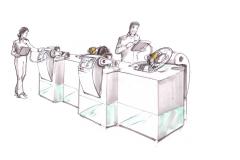 abwaschmaschine-1