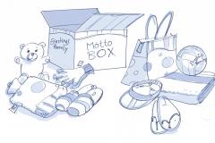 mottobox