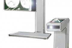 odorstop-scanner1.2-1