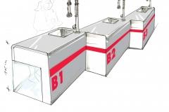 promist-washstation1.2