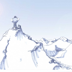 Gipfelkreuz2