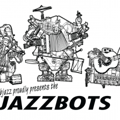 jazzbots1-1