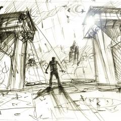 SH-scribble1.1