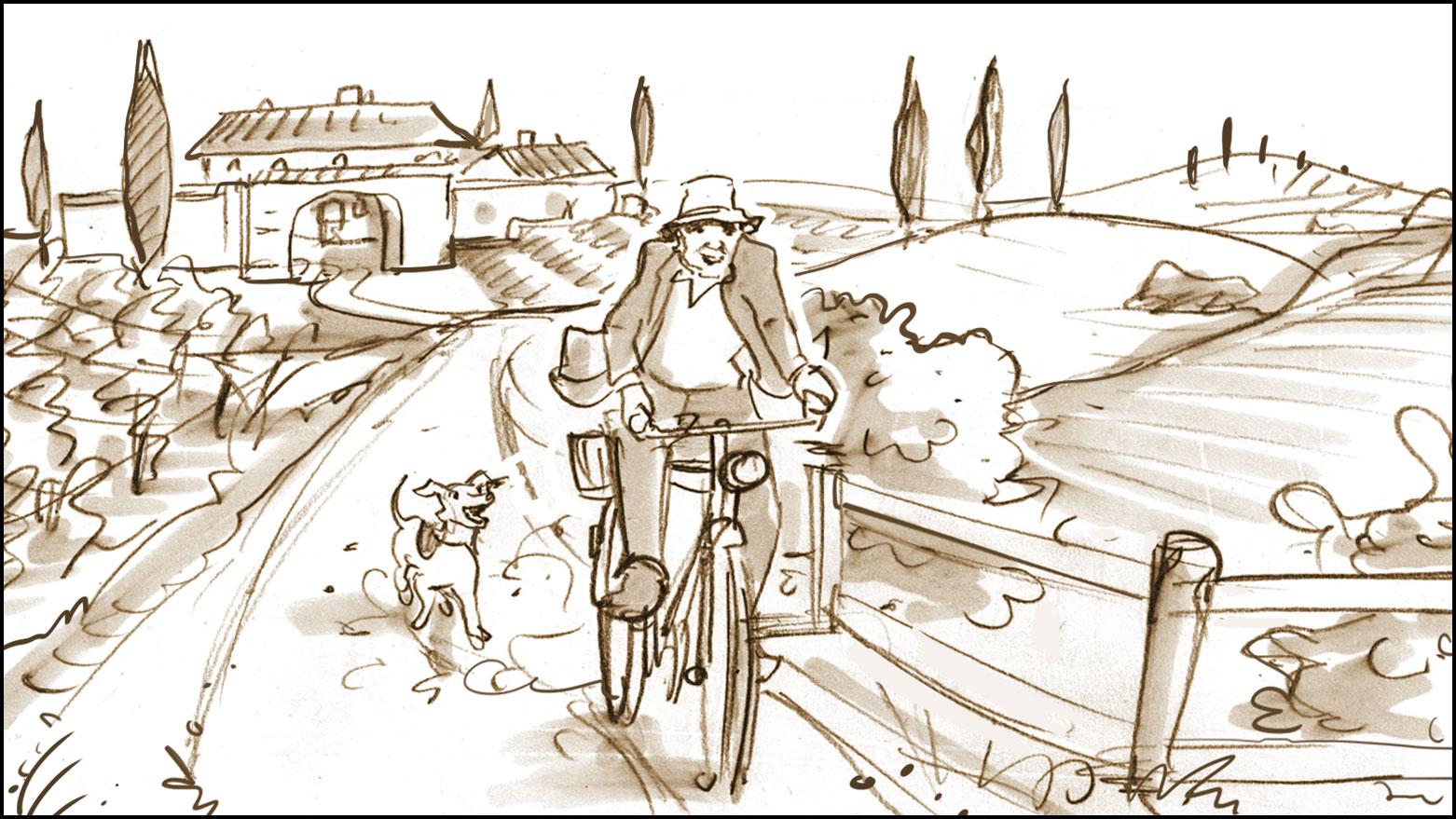 Bertolli Italia